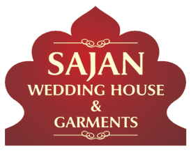 Party wear dresses in sangrur